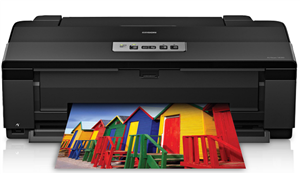 Epson Artisan 1430 Wireless Color Wide-Format Inkjet Printer